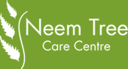 Neem Tree Care Center Logo